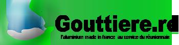Gouttière Réunion
